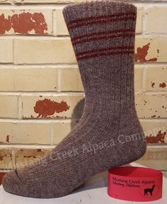 Socks, Store, Products, Fashion, Moda, Tent, Larger, Sock, Fasion