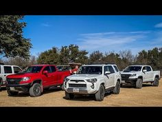 RC Everyday - YouTube Gas Powered Rc Cars, Toyota 4runner Trd, Offroad, Lol, Youtube, Off Road, Youtubers, Fun, Youtube Movies