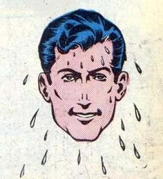 excessive-head-sweating