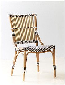 SIKA Design chair