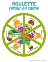Montessori, Classroom, Teaching, Socialism, Social Stories, Behavior Management, School Counselor, Preschool Printables, Learning