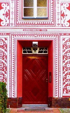 2218 Best Front Door Entrances Images In 2019 Front Door