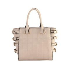 New Product! Check out Taupe Belted Bag, at #thesuavefox http://suavefox.com/products/taupe-belted-bag?utm_campaign=social_autopilot&utm_source=pin&utm_medium=pin #fashion #trending