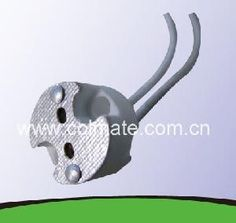 Electric Co, Electrical Fittings, Barware, Bar Accessories, Drinkware