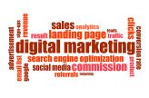 What is digital marketing Digital marketing is a online earning platform, there you can earn online money by doing online work you can d. Marketing En Internet, Small Business Marketing, Content Marketing, Online Marketing, Online Business, Internet Seo, Media Marketing, Digital Marketing Strategy, Digital Marketing Services