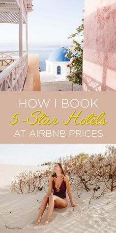 This simple travel hack helps me afford amazing vacations. Africa Travel, Us Travel, Places To Travel, Travel Destinations, Vacation Places, Spain Travel, France Travel, Funny Travel, Morocco Travel