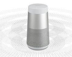 Speaker wireless BOSE