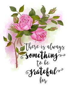 Be grateful sign be thankful print, kitchen wall art dining room wall decor, inspirational calligraphy hand lettering, floral painting roses – Quotation Mark Painting Quotes, Wall Art Quotes, Grateful, Thankful, Encouragement, Metal Tree Wall Art, Jesus Is Lord, Bible Verses Quotes, Scriptures