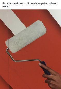 Design Fails, Toilet Paper, Towel, Toilet Paper Roll