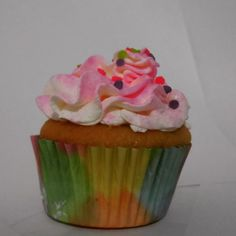 #cupcake #party