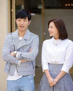 Seo Dae Young, Decendants Of The Sun, Song Joon Ki, Jin Goo, Kim Ji Won, Song Hye Kyo, Magic Johnson, Running Man, Korean Drama