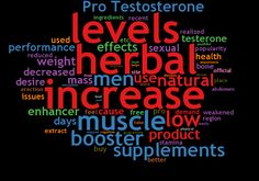 http://testosteronebooster.me/intense-power-testosterone-booster-and-estrogen-handle · Intense Power Testosterone Booster And Estrogen Handle·