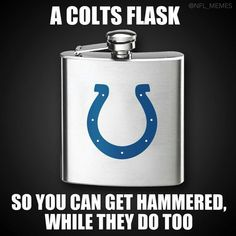 Not absolutely colt indianapolis suck doubt