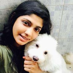 Beautiful Girl Indian