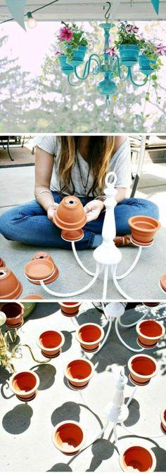 stewe (stellawegmann) on Pinterest - ebay kleinanzeigen küchen zu verschenken