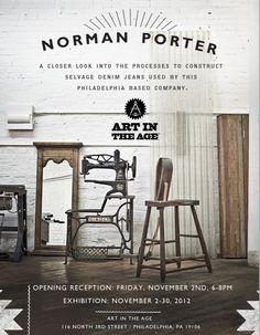 Norman Porter Company