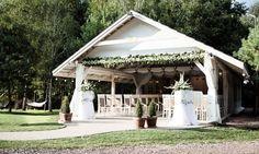 Ślub Plenerowy - Dwór Złotopolska Dolina - Mansion House - Wesela, Szkolenia, Noclegi