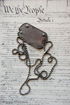 Uphold the Constitution - Lots of pins to honor our US Military at http://pinterest.com/militaryavenue/our-us-military/