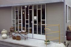 KOHORO - 3-12-11 Tamagawa, Setagaya-ku, Tōkyō / 東京都世田谷区玉川3-12-11