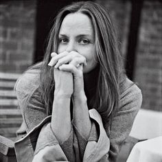 Stella McCartney is a British fashion designer best known for her eponymous label. Born in September 1971 to former Beatle Paul McCartney and musician, photographer and animal rights activist Linda McCartney, she spent her formative years travelling the world with her parents who, at the time, were both in the band Wings.