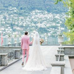 CUORE Weddings (@cuore_weddings) • Foto e video di Instagram Got Married, Getting Married, Religious Ceremony, Civil Wedding, Picture Postcards, Big Day, Wedding Planner, Wedding Venues, Most Beautiful
