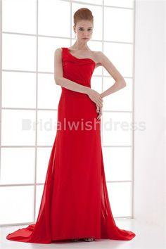 Sheath/ Column Formal Evening Hourglass Special Occasion Dresses