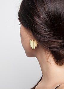 Inês Telles Jewelry | Incertus