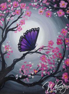 cherry tree lane jacobs anna