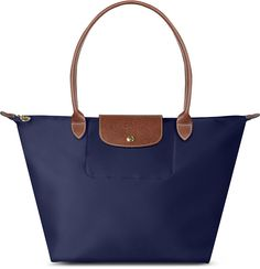 chloe best price - I LOVE EVERYTHING ABOUT THIS LONGCHAMP LE PLIAGE BAG! | My Style ...