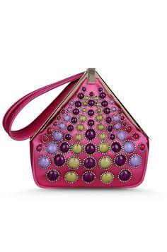 67 Best Unusual handbags images | Purses, bags, Purses