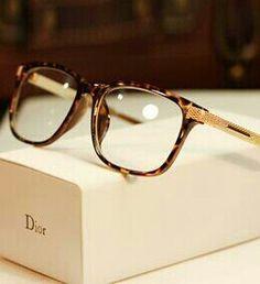 136f060123 15 Best Glasses images