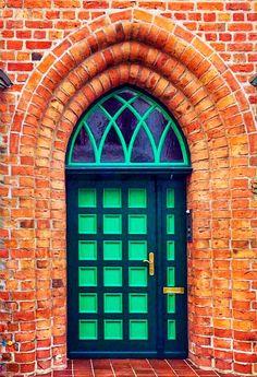 Lüneburg, Lower Saxony, Germany