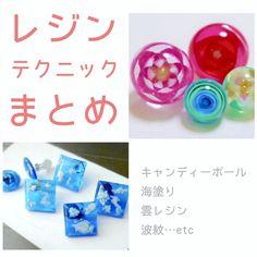 Plastic Resin, Uv Resin, Resin Art, Resin Jewelry, Diy Jewelry, Diy And Crafts, Arts And Crafts, Magical Jewelry, Resin Crafts