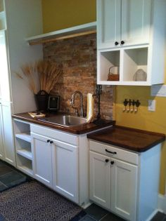 HER LATE NIGHT CRAVINGS: Richmond Homearama Trends