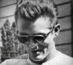 J.Dean #sunglassesgoals