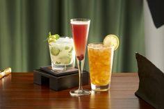 McCORMICK amp; SCHMICK'S SEAFOOD RESTAURANT Happy Hour