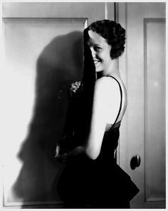 Edward STEICHEN :: Gertrude Lawrence, 1928