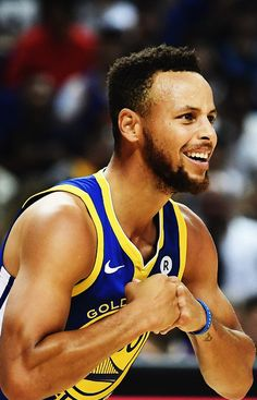 cdce1a21ac1 Stephen Curry Golden State Basketball