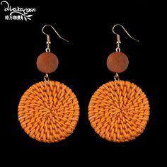 Earring Type  Drop EarringsFine or Fashion  FashionItem Type   EarringsStyle  TrendyShape pattern ca00f994f43