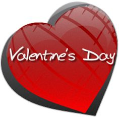 http://www.valentinesdaywishes2015.com/