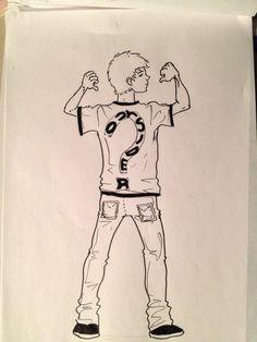 Back T-shirt studio  #art #draw #anatomy #drawing #anatomydrawing #sketch #anatomydrawings #pencil #anatomydraw #sketchbook #drawings #artist #pen #love #disegno #photo #illustration #picture #anime #sketching #paper #graphics #gallery #creative #artsy #artoftheday #photooftheday #manga #graphic #portrait #creative #pinterest #pinterestinspired #pinterest #pinterestinspired #creative #disegno #disegnoamatita #disegnoamano #arte #黑白 #美術部 #涂鸦 #板绘 #手绘 #似颜絵 #人物 #original #myart #matita
