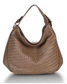 e0aba61081 Baghaus.com · Fashion HandbagsTrendy Handbags. Urban Expressions Avalon Hobo   68