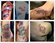 Are you searching about mom and dad tattoo? Here are the top 9 types of Mom and Dad tattoo designs that you can try out. Tattoo Designs, Beste Mama, Dad Tattoos, Best Dad, Mom And Dad, Tatting, Fashion Beauty, Dads, Fashion Design