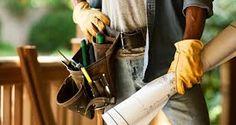 professional  handyman  service