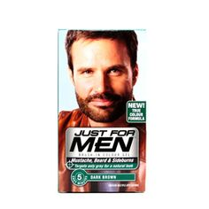 """""""Just for Men"""""""