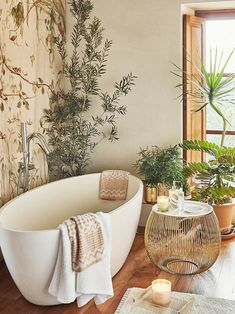 Zara Home managed to curate a perfectly ethereal lookbook for its new designs—shop our favorite spring pieces.