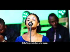 Moyo Wangu by Patrick Kubuya Download Music From Youtube, Download Gospel Music, Audio Songs Free Download, Mp3 Music Downloads, Download Video, Worship Songs Lyrics, Praise And Worship Songs, Bible Humor, More Lyrics