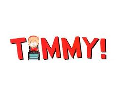 Pics For > Timmy South Park Wallpaper