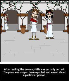 John keats ode grecian urn essay