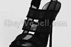 http://www.ibuywesell.com/en_AU/item/Gucci+Tela+Retino+900+Heel+-Black-+Sydney/49601/